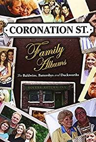 Primary photo for Coronation Street: The Battersby Family Album