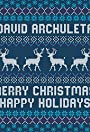 David Archuleta: Merry Christmas, Happy Holidays