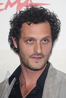 Fabio Troiano Picture