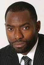 Hassan Johnson's primary photo