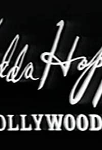 Primary photo for Hedda Hopper's Hollywood