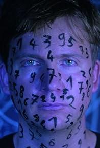 Primary photo for Wie ich lernte, die Zahlen zu lieben