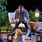 The Dog Who Saved Summer (2015)