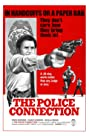 The Police Connection (1973) Poster