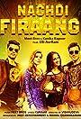 Nachdi Firaangi: Meet Bros & Kanika Kapoor ft. Elli Avram