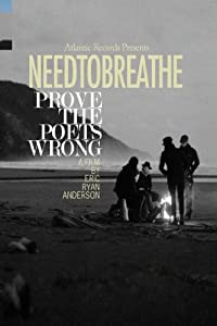 New movies watching Prove the Poets Wrong by [hddvd]