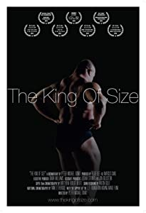 The King of Size tamil dubbed movie free download