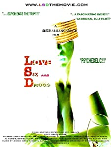 Best site for free movie downloads for ipad Love, Sex \u0026 Drugs [Quad]