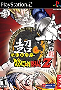 Primary photo for Super Dragon Ball Z