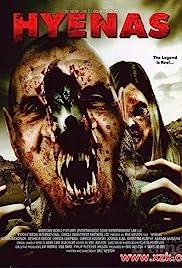Hyenas (Shiftling) (2011) 720p
