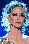 Sarah Harding, Girls Aloud Singer,  Dies at 39