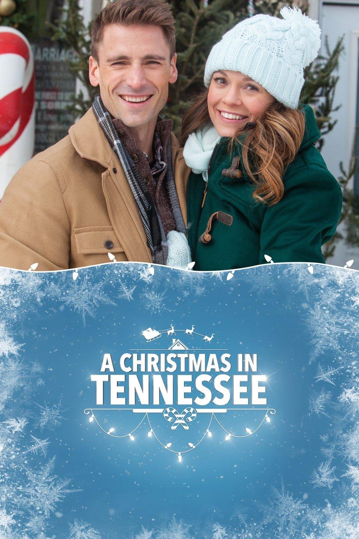 Christmas In Tennesse.A Christmas In Tennessee Tv Movie 2018 Imdb