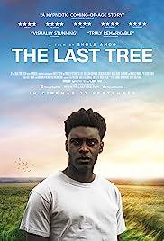 The Last Tree (2019) 1080p