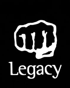 Watch online japanese movie Black Belt Legacy Series by [hdv]