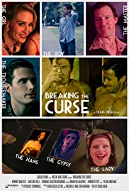 Breaking the Curse Poster