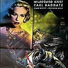 Geständnis unter vier Augen (1954)