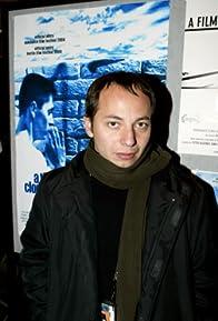 Primary photo for Roberto Fiesco