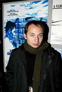 Roberto Fiesco Picture