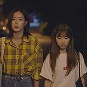 Soo-hyang Im - IMDb