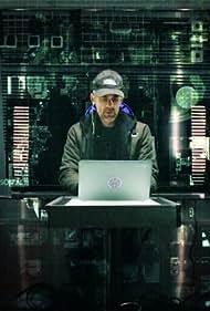 Agenterna (2017)