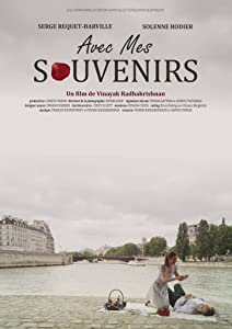 Sites to watch english movie for free Avec mes souvenirs [Mp4]