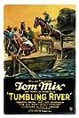 Tumbling River (1927) Poster
