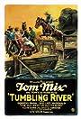 Tumbling River