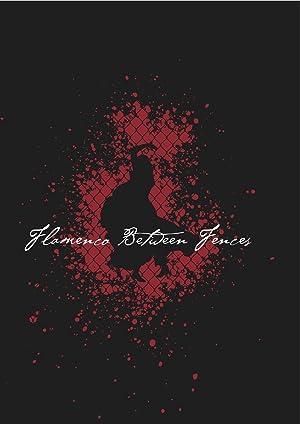 Where to stream Flamenco Between Fences