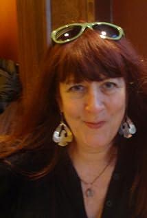 Liz DiFiore Picture