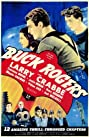 Buck Rogers (1939) Poster