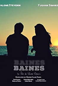 Primary photo for Baïnes