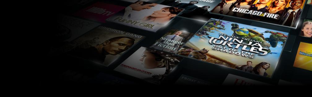 internet free movies website