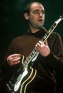 Paul Arthurs Picture