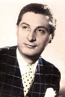 Jean Tissier Picture