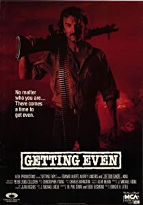 Getting Even full movie hd 720p free download