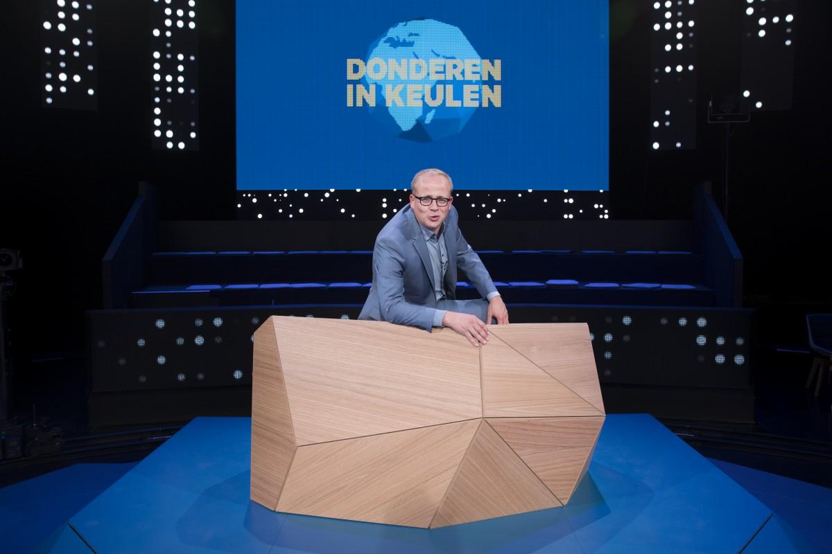 Donderen.In.Keulen.S01E01.FLEMISH.WEB.H264-MERCATOR