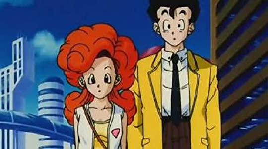 Best site for downloading hollywood movies Gohan's First Date [h264]