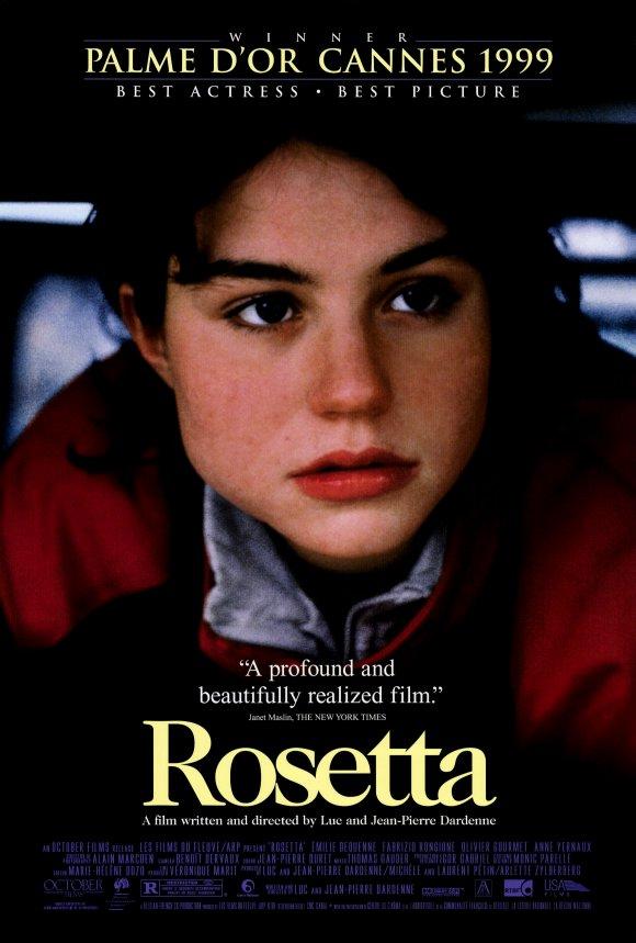 Rosetta مترجم