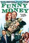 Funny Money (2006)