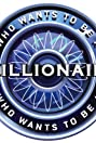 Who Wants to Be a Millionaire (2002) Poster
