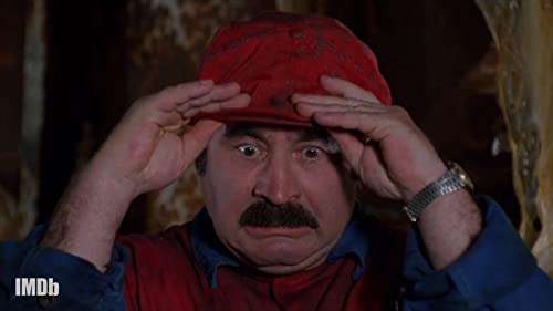 'Super Mario Bros.' 25 Years Later: Why the Movie Is Nothing Like the Game