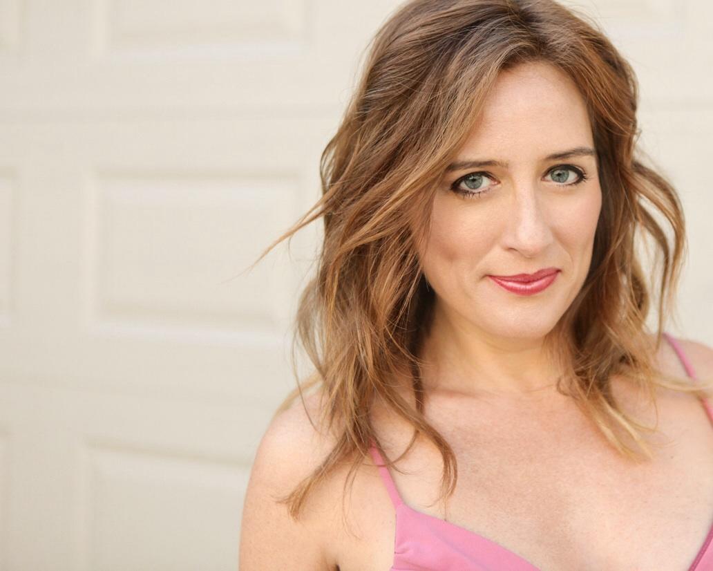 Heather L. Tyler nude