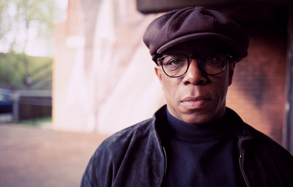 watch Ian Wright: Home Truths on soap2day