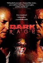 Primary image for Dark Rage