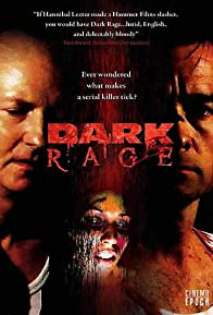 Primary photo for Dark Rage