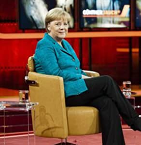 Neueste vollständige Film-Downloads Günther Jauch: Joachim Gauck ist der Bundespräsidentschaftskandidat  [360x640] [720px] [mkv] (2012)