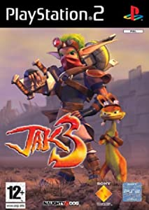 Jak 3 tamil pdf download