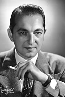 Percy Faith Picture