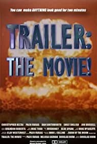 Trailer: The Movie! (2001)