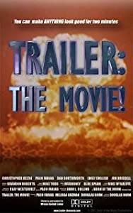 Trailer: The Movie! full movie in hindi 720p download